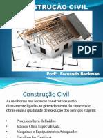 Aula de Construção Civil -  01.pptx