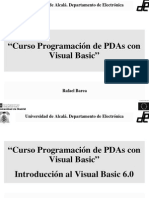 Manual-VB6-eVB-PDA.pdf