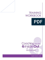 CFTIO Workbook