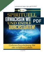 SpirituellErwachsenLeseprobe.pdf