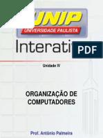 19-02 Sei Uni IV (Fe) (Rf)_bb