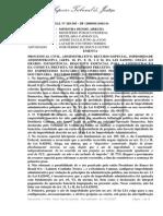 REsp 285305-DF
