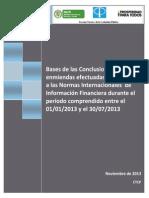 Documento Niif - Ctcp