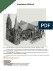 Desenhando a Arquitetura Gótica I.pdf