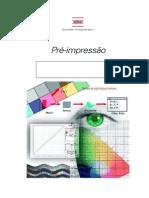 Gerenciamento_de_Cores.pdf