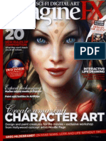 ImagineFX - September 2006.pdf
