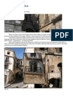 Making Of Alfama.pdf