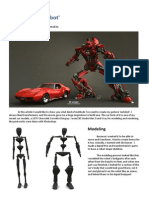 Making Of 'Autobot'.pdf