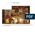 Making Of 'Italian Food Shop'.pdf