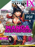 ImagineFX - May 2013.pdf