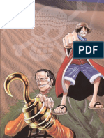 One Piece - Color Walk 3.pdf
