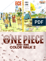 One Piece - Color Walk 2.pdf