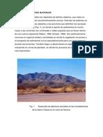 SISTEMA DE ABANICOS ALUVIALES YSA.pdf