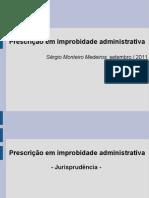 Prescrição2 - Slides
