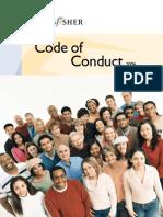 codeofconduct_2006