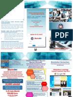 Brochure 1bnet Ver 3.0