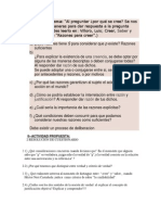 PREGUNTASSS PROBLEMAS DE CONOCIMIENTO.docx