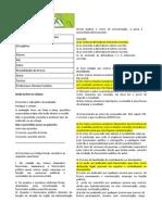 NP1 protecao penal espelho.pdf
