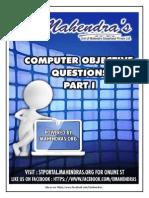 Computer Part 1