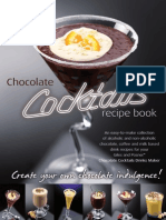 CocktailsRecipeBook.pdf