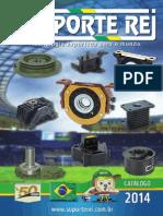 Catalogo_Suporte_Rei_2014_.pdf
