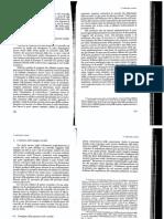 Damaska - Il Diritto Delle Prove Alla Deriva - Pp. 160-179