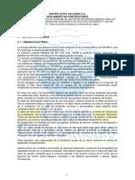 ReglamentodeConstructores----2012