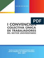 ConvenciónColectivaUnica.pdf