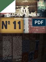 DIALMA catalogo 11 v4.pdf