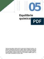 201726171 Equilibrio Quimico Ionico Kps y PH(1)