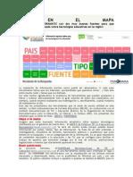 HERRAMIENTAS web.docx