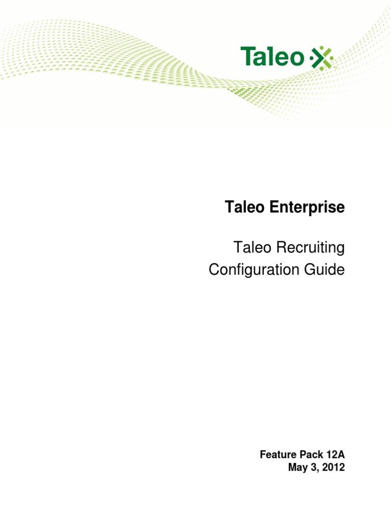 beautiful taleo resume parsing gallery simple resume office