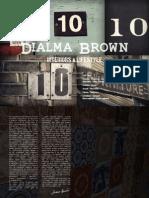 DIALMA catalogo 10 v4.pdf