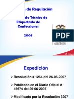 RT_Confecciones_-_Bucaramanga[1]
