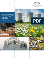 World Energy Perspective - Nuclear Energy One Year After Fukushima_World  Energy Council_March 2012[1].pdf