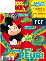 Le_Journal_de_Mickey_-_3085.pdf