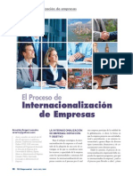El ProcesoDeInternacionalizacionDeEmpresas 3202468