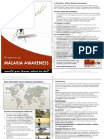 Ces Malaria Guide Compressed
