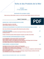 Assises PPDM Lorient juillet 2014 final.pdf