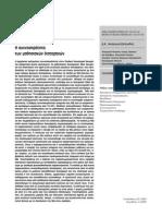 Aναγνωστόπουλος επιδημιολογικά-συννοσηρότητα.pdf
