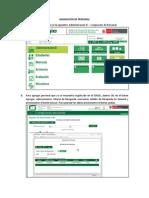 7_asignacion_de_personal.pdf