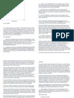 Sales-Cases.pdf