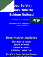 Roadsafety Powerpointpresentation 101024082412 Phpapp02