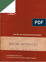 Boletim_8_1980