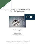 chuletario física.pdf
