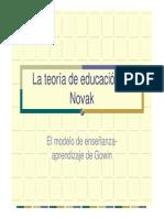 6Novak-Gowin