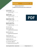 2_3_Intervalos.pdf