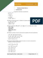 4_Polinomios.pdf