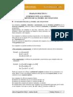 1_2_Fundamentos de la Teoria de Conjuntos.pdf