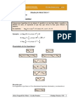 7_Logaritmos.pdf